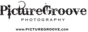 picture-groove-logo