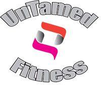 untamed-fitness