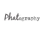 Phatography