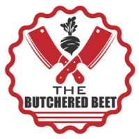 The Butchered Beet