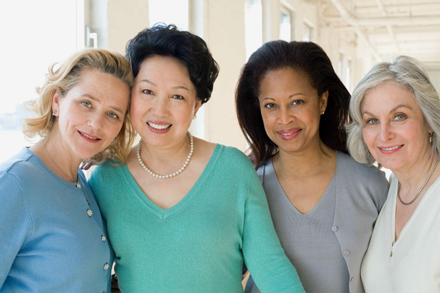 Menopause Help Phoenix Arizona