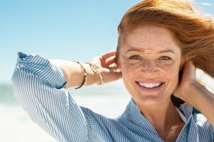Menopause Treatments Scottsdale Arizona