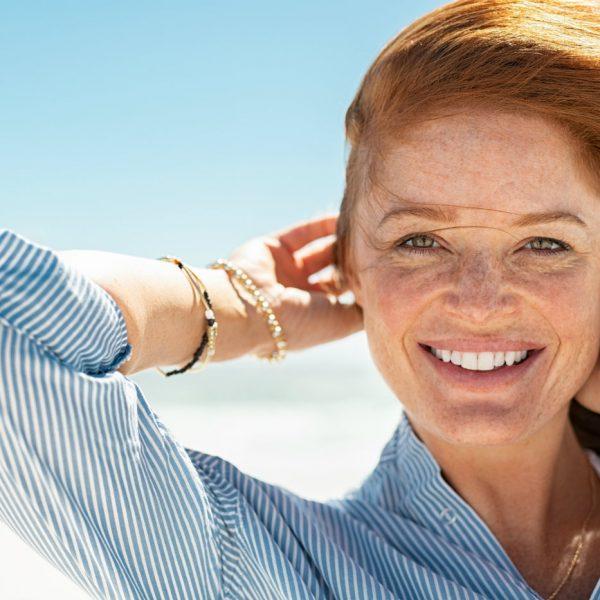 Menopause Treatments Scottsdale Arizona