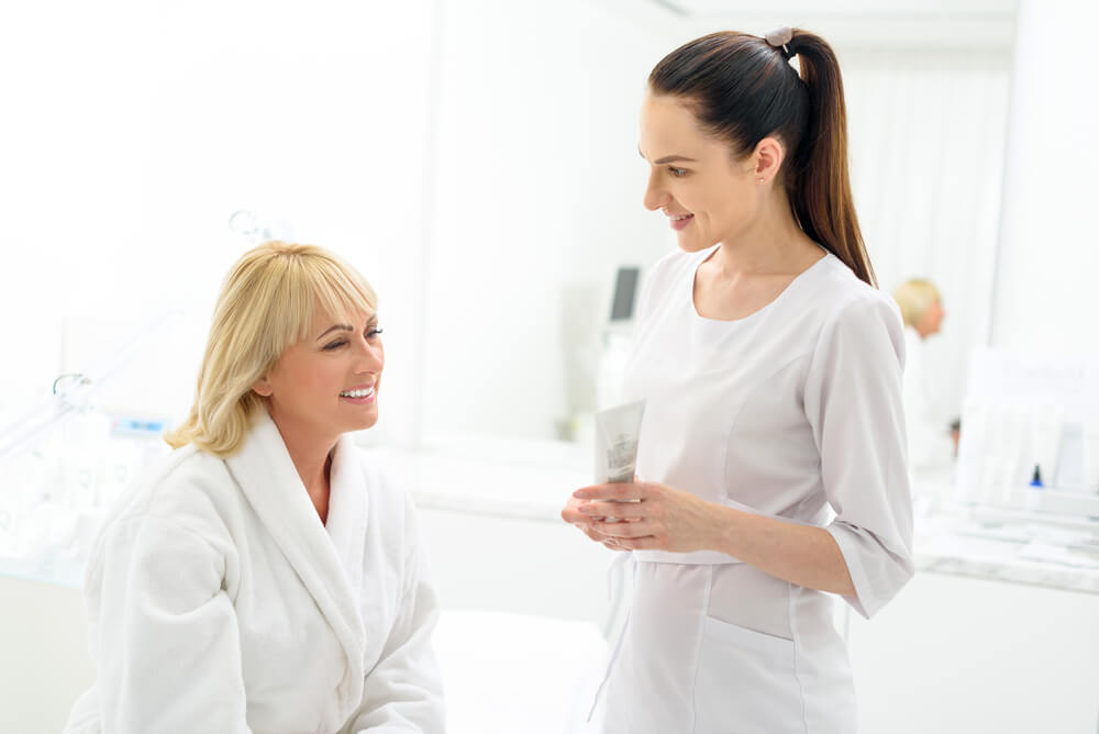 Hypothyroidism & How Hormone Replacement Therapy Can Help