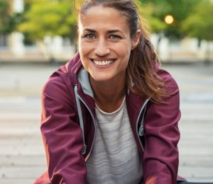 fit-woman-smiling