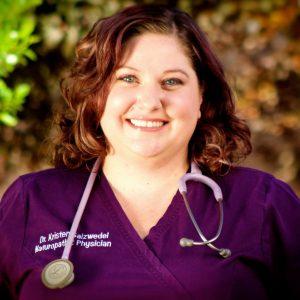 Dr. K Headshot (1)