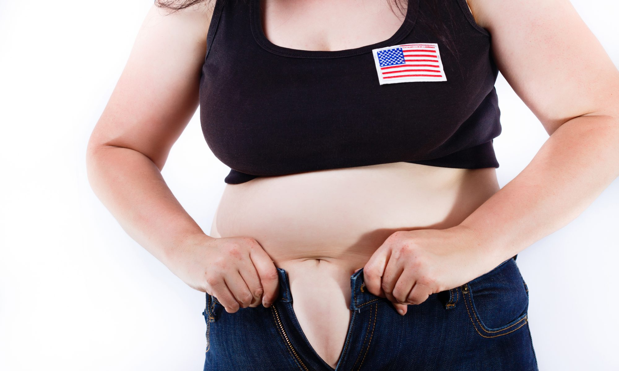 why-its-harder-for-women-to-lose-weight